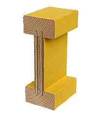 балка для опалубки, опалубка перекрытий, деревянные балки, деревянные балки для опалубки перекрытий,