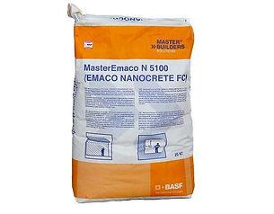 MasterEmaco N5100