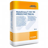 MasterEmaco-T-1100-TIX.jpg