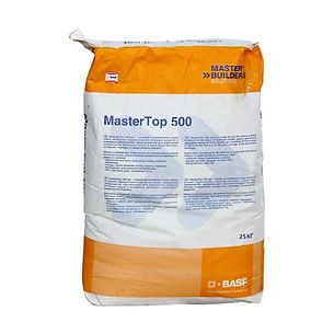 MasterTop 500.jpg