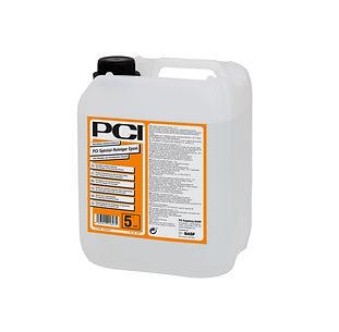 PCI Spezial Reiniger Epoxi.jpg