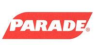 краска параде, краска parade