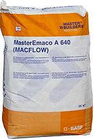 macflow, masteremaco a640, эмако макфлов, мастерэмако а640,