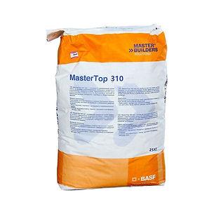 MasterTop 310