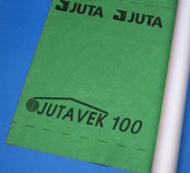 Супердиффузионная мембрана ютавек 100, мембрана ютавек 100,