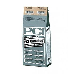 PCI carrafug.jpg