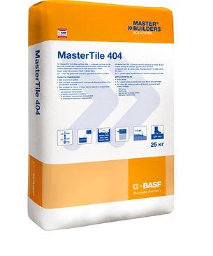 mastertile 404.jpg