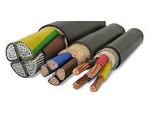 Провод, кабель, автоматический выключатель, подрозетник, сип, кабель кг, ввг нг.