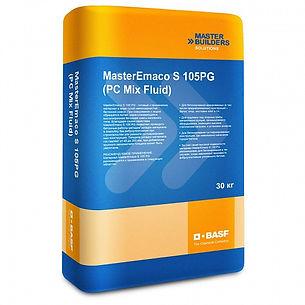 MasterEmaco-S-105-PG.jpg