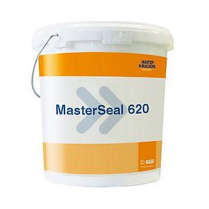 masterseal 620.jpg
