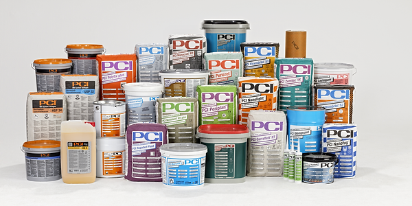 PCI главная.png