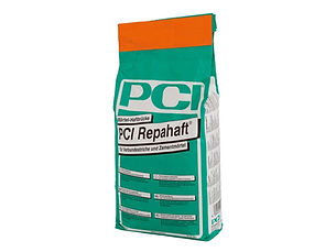 PCI_Repahaft.jpg