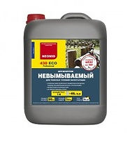 неомид, neomid, антисептик, огнезащита, огнезащитный состав, огнебио, огнебиопроф, защита древесины, неомид 400, неомид 450, стоп жук