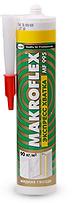 Макрофлекс клей мф995 экспресс хватка, клей makroflex mf995 экспресс хватка, экспресс