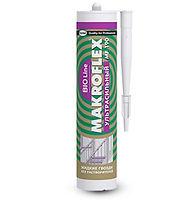 Макрофлекс клей мф190 ультрасильный, клей makroflex mf190 ультрасильный, клей ультрасильный,