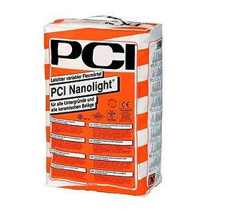 pci nanolight.jpg