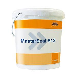 masterseal 612.jpg