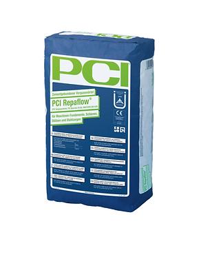 PCI Repaflow.png