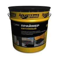 Праймер aquamast, гидроизоляция аквамаст, гидроизоляция aquamast,