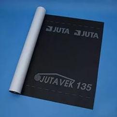 Супердиффузионная мембрана ютавек 135, мембрана ютавек 135,