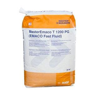 MasterEmaco T1200 PG