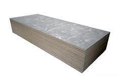 Цементно-стружечная плита, плита цсп, цементностружечная плита цсп,