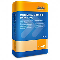 MasterEmaco-S-110-tix.jpg