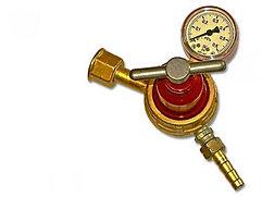 Инвертор, сварочный инвертор, сварочный трансформатор, сварочный выпрямитель, горелка газовая, горялка, резак, редуктор, редуктор бпо, редуктор бко, баллон, баллон пропановый, баллон кислородный, рукав газовый, электрод, электроды, сварочное оборудование, сварочные материалы