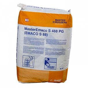 MasterEmaco S488 PG
