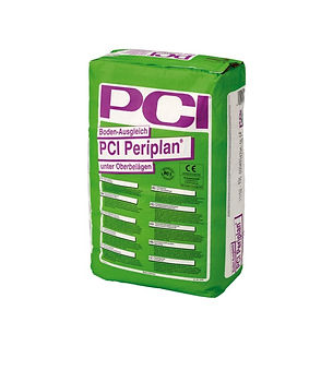 PCI Periplan.jpg