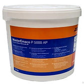 masteremaco p5000 ap, emaco nanocrete