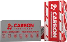 пенополистирол технониколь, теплоизоляция, экструдированный пенополистирол, карбон эко, carbon prof, экструзия,