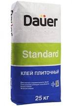 Сухая смесь м150 dauer, дауер, штукатурная смесь м150 dauer, штукатурная смесь,