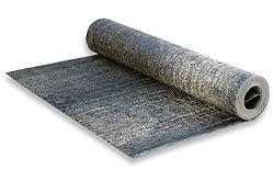 Гидроизоляция рубемаст, рубемаст, рулонный наплавляемый материал рубемаст, гидроизоляционные материалы,