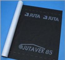 Ветрозащитная мембрана для стен ютавек 85, ветрозащита, ветрозащита стен ютавек 85.