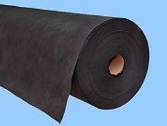Ветрозащитная мембрана ютафлекс с 85, ветрозащита, ветрозащитная пленка ютафлекс c 85.