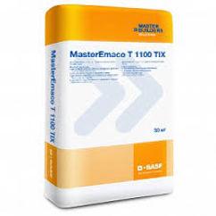 MasterEmaco T1100tix.jpg