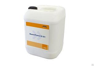 MasterProtect H321
