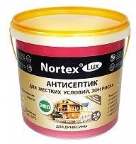 нортекс, nortex, антисептик, огнезащита, огнезащитный состав, пропитка, огнебио, огнебиопроф, состав, защита от грибка, защита от плесени