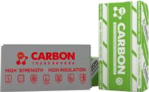 пенополистирол технониколь, теплоизоляция, экструдированный пенополистирол, карбон эко, carbon eco sp, экструзия,