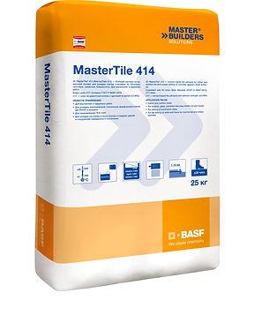 mastertile 414.jpg