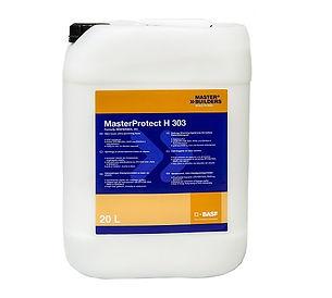 MasterProtect H303