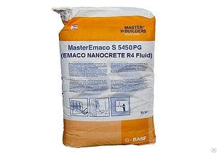 MasterEmaco S5450 PG