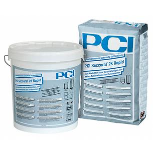 PCI-Seccoral-2K-Rapid-.png