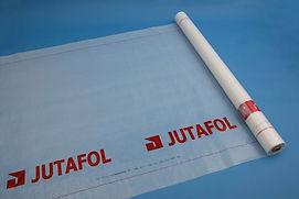 Диффузионная пленка ютафол д 110 специал, мембрана ютафол д 110 специал, ютафол д 110 специал.