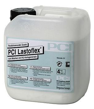 PCI Lastoflex.jpg