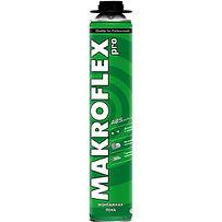 Макрофлекс, makroflex, пена монтажная, герметик, силиконовый герметик, пена макрофлекс, универсальный