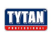 Монтажная пена Tytan, герметик силиконовый Tytan, профессиональная пена титан, титан,
