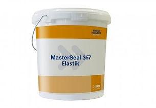 MasterProtect 330El