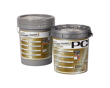 PCI Durapox Premium.png